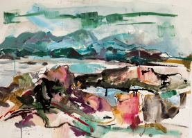 The Forth (SOLD)