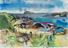 Calva, Iona (SOLD)