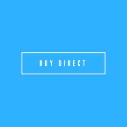 buy-direct
