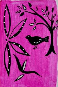 ca002-pink-bird