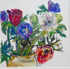 ca033-clare-arbuthnott-anemone