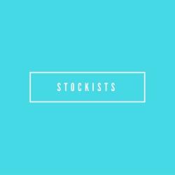 stockists